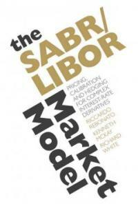 The SABR/LIBOR market model : pricing, calibration and hedging for complex interest-rate derivatives