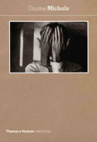 Duane Michals (Paperback)