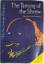 The Taming of the Shrew (Paperback, Updated edition)