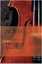 Twelfth Night or What You Will (Paperback, 2 Revised edition)