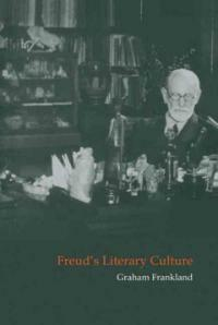 Freud's literary culture