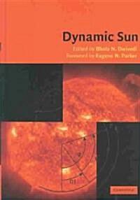 Dynamic Sun (Hardcover)
