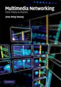 Multimedia networking : from theory to practice