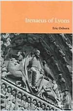 Irenaeus of Lyons (Paperback)