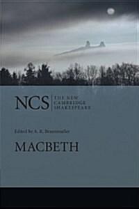Macbeth (Paperback, 2 Revised edition)