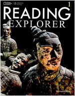 Reading Explorer 1: Student Book with Online Workbook (Paperback, 2, Revised)