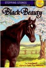 Step up Classics Black Beauty (Paperback)