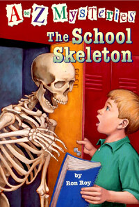 (The)School skeleton