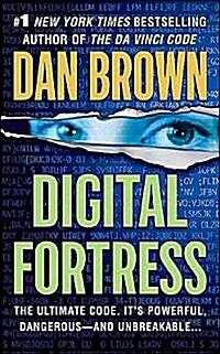 Digital Fortress (Paperback)
