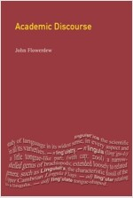 Academic Discourse (Paperback)