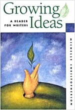 Growing Ideas (Paperback)