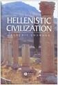 Hellenistic Civilization (Hardcover)