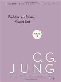 Psychology and religion: West and East / 2nd ed
