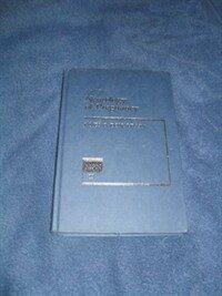 Neurology of pregnancy 2nd ed