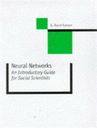 Neural networks : an introductory guide for social scientists