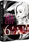 섹스 & 시티 시즌 6 박스세트 Vol.1