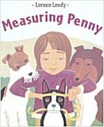 Measuring Penny (Paperback)