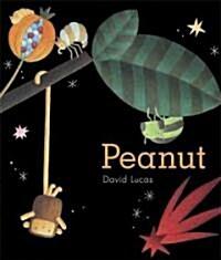 Peanut (Hardcover)