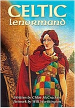 Celtic Lenormand (Other)