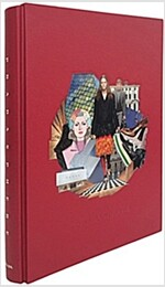 Pradasphere (Hardcover)