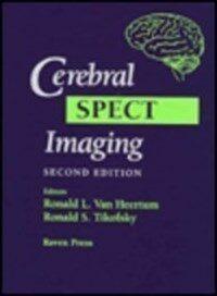 Cerebral SPECT imaging 2nd ed
