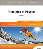 Principles of Physics (Paperback)