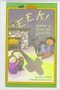 [중고] Eek! Stories to Make You Shriek (Prebind)