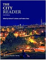 The City Reader (Paperback, 6 New edition)
