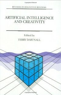 Artificial intelligence and creativity : an interdisciplinary approach