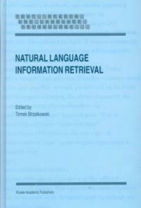 Natural language information retrieval