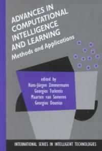 Advances in computational intelligence and learning : methods and applications