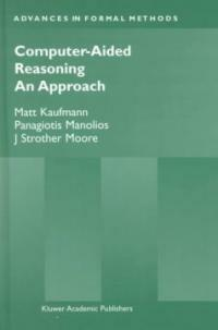 Computer-aided reasoning : an approach