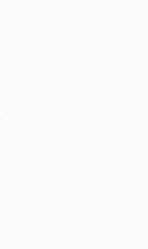 이창근의 해고일기 : 쌍용차 투쟁 기록 2009-2014