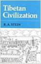 Tibetan Civilization (Paperback)