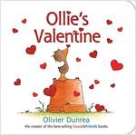Ollie\'s Valentine