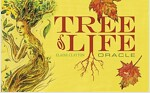 Tree of Life Oracle (Other)
