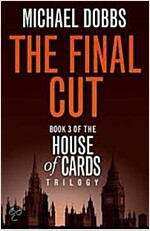 The Final Cut (Paperback, TV tie-in edition)