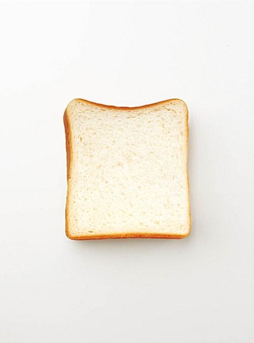 매일 먹는 식빵, 어떻게 먹어야 맛있지?