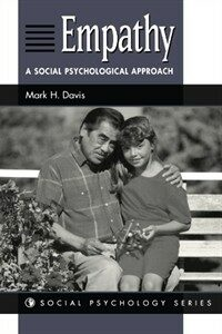 Empathy : a social psychological approach