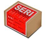 SERI 연구에세이 세트 001 ~ 010