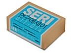 SERI 연구에세이 2 (011 ~ 014)