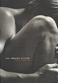 The Immune System (Paperback)