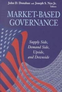 Market-based governance : supply side, demand side, upside, and downside