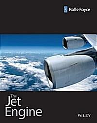 The Jet Engine (Paperback, 5)