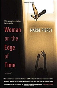 Woman on the Edge of Time (Paperback, Reprint)