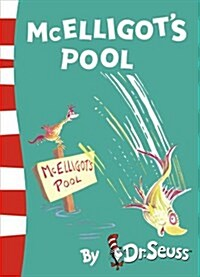 McElligots Pool (Paperback)