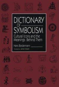 Dictionary of symbolism