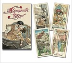 Romantic Tarot (Other)