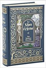 Le Morte D'Arthur (Hardcover)