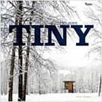 Tiny Houses (Hardcover)